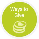 Women's College Hospital Foundation - Ways to Give