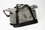 Click here for more information about Gym Bag