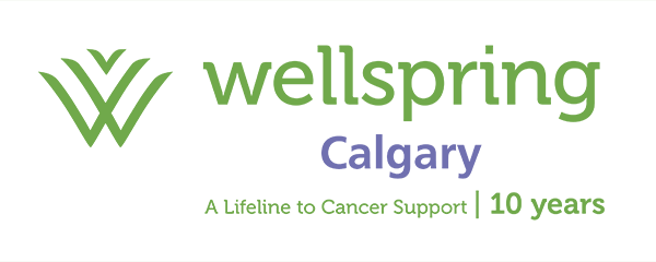 Wellspring Calgary, 10th Anniversary