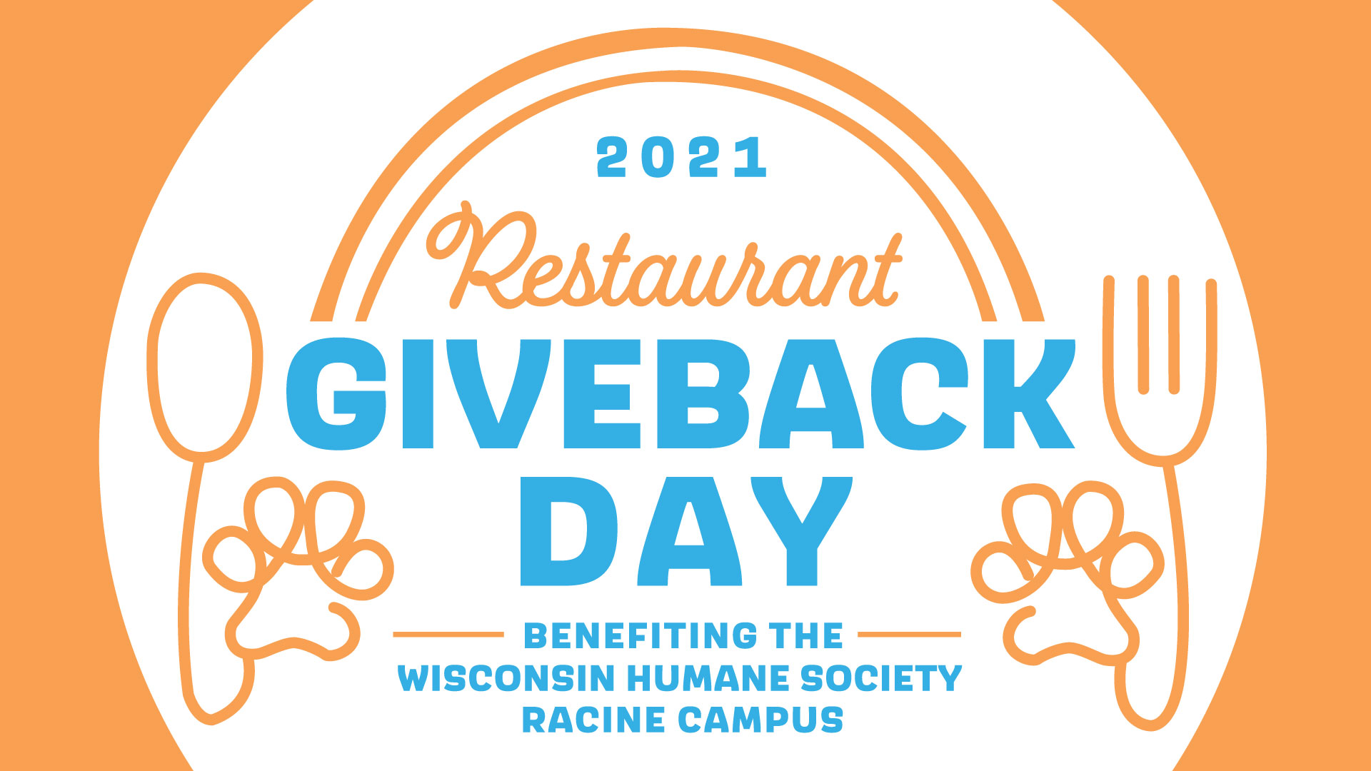 Racine-Restaurant-Giveback-Day_FB-eventer-header.jpg
