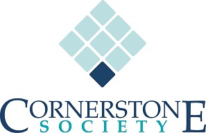 Cornerstone Logo Medium