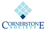 Click here for more information about Cornerstone Society Membership