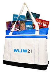 wliw_tote_with_premiums_new