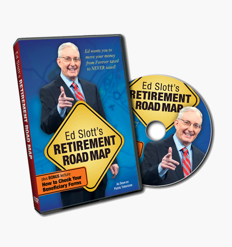 ed-slott-retirement-roadmap-hub-470x500.jpg