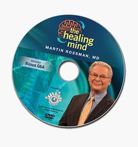 healing_add_hub_470x500.jpg