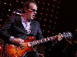 Click here for more information about 2 Tickets: Joe Bonamassa at Beacon Theatre, NYC Thursday, November 14, 2019 at 8 p.m. + Soundcheck & Pre-Signed Photo