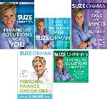 Suze Orman's Financial Power Package