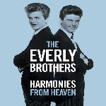 2 DVD Set: The Everly Brothers - Harmonies from Heaven