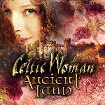2 Tickets: Celtic Woman at NJPAC in Newark, NJ, Sunday, March 24, 2019 at 3 p.m.