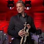 2 Tickets: Chris Botti at MAYO PAC, Morristown, NJ, Saturday, April 6, 2019 at 8 p.m. + Pre-Show Meet & Greet