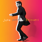 CD: Josh Groban: Bridges