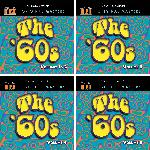 7 CD Set: Rock Rewind: 1967-1969