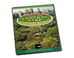 Click here for more information about DVD: Walk Through Central Park