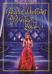 DVD: Giada Valenti: From Venice with Love