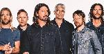 Click here for more information about 2 Tickets: Foo Fighters at Madison Square Garden, NYC, Monday, July 16, 2018 at 7:30 p.m. LOWER BOWL Seats
