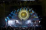 Click here for more information about 2 Tickets: Brit Floyd at Radio City Music Hall Monday, April 10, 2017 at 8 p.m. + Pre-Show Soundcheck & Meet and Greet