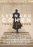 DVD: Leonard Cohen: Tower of Song