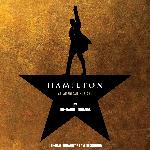 Click here for more information about 2 Tickets: Hamilton at Richard Rogers Theatre, NYC, Sunday, December 3, 2017 at 3 p.m. + 2 CD Set: Hamilton: Original Cast Recording + BOOK: Hamilton: the Revolution (hardcover)