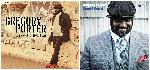 CD: Gregory Porter: Liquid Spirit + 2 CD/DVD Set: Gregory Porter: Live in Berlin