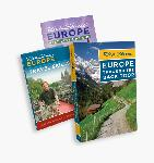 $60 Rick Steves Heart of Italy Premium Package #1