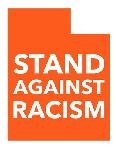 Click here for more information about Stand Against Racism Decal